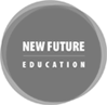 New Future Education – New Zealand IELTS & PTE English