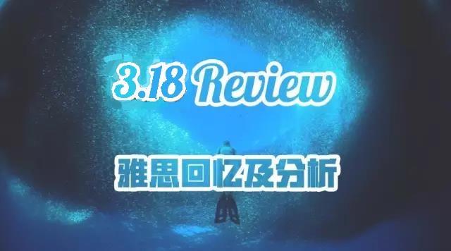 wechat-image_20170330113444