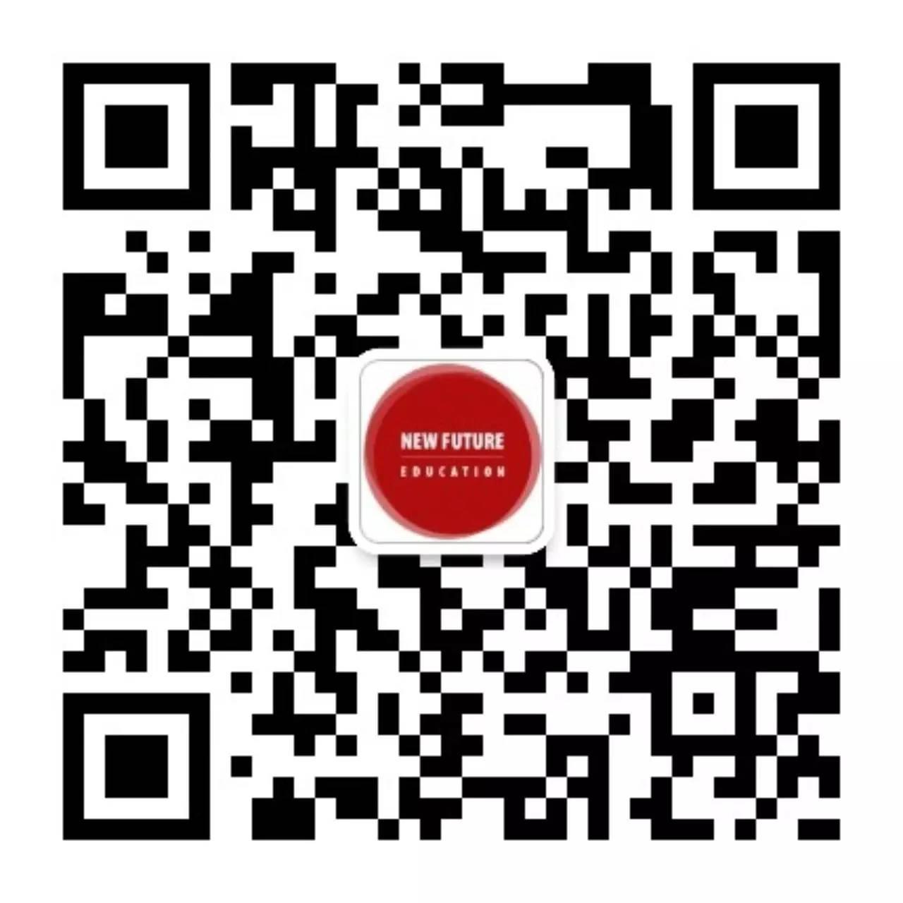 wechat-image_20170509103357