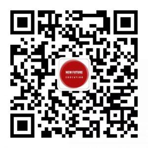 wechat-image_20170518100206