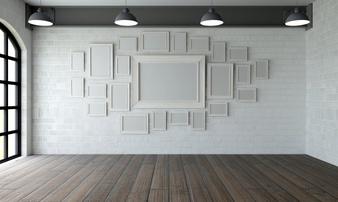 ielts-雅思-empty-room